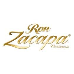 Picture for manufacturer Zacapa