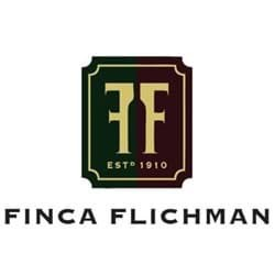 Picture for manufacturer Finca Flichman