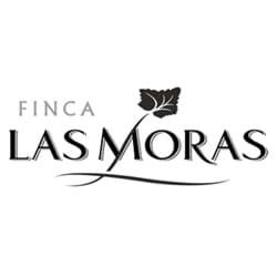 Picture for manufacturer Finca Las Moras