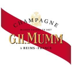 Picture for manufacturer GH Mumm