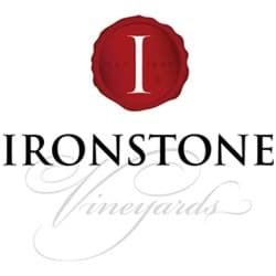 Picture for manufacturer Ironstone