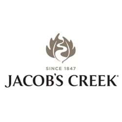Picture for manufacturer Jacob's Creek