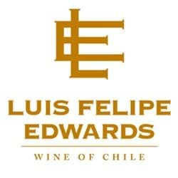 Picture for manufacturer Luis Felipe Edwards