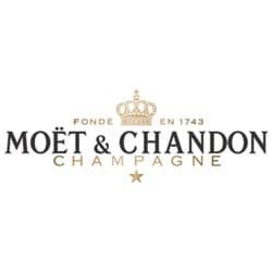 Picture for manufacturer Moet & Chandon