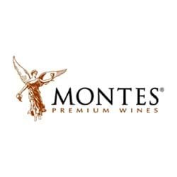 Picture for manufacturer Montes