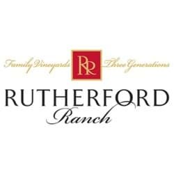 Picture for manufacturer Rutherford