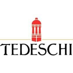 Picture for manufacturer Tedeschi