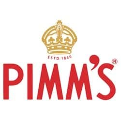 Picture for manufacturer Pimm's