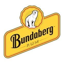 Picture for manufacturer Bundaberg