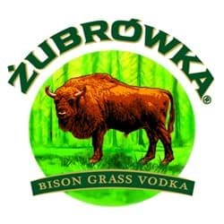 Picture for manufacturer Zubrowka