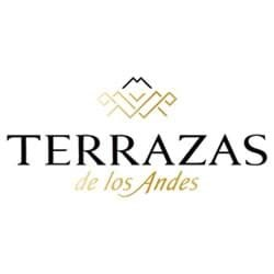 Picture for manufacturer Terrazas
