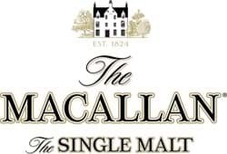 Picture for manufacturer Macallan