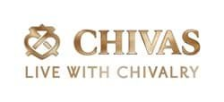 Picture for manufacturer Chivas