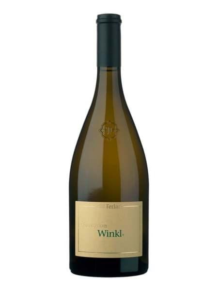 Hình của Rượu vang Winkl Sauvignon Blanc