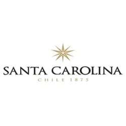 Picture for manufacturer Santa Carolina