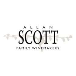 Picture for manufacturer Allan Scott