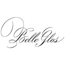 Picture for manufacturer Belle Glos