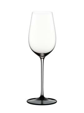 Hình của Ly Riedel Sommeliers Black Tie Riesling