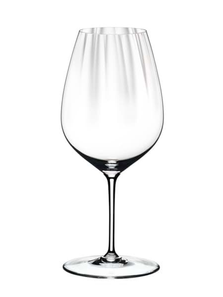 Ly Riedel Performance Cabernet - hộp 2 ly