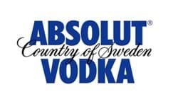 Picture for manufacturer Absolut