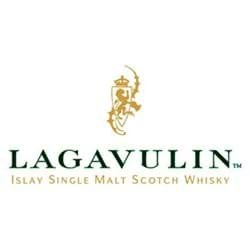 Picture for manufacturer Lagavulin