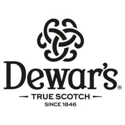 Picture for manufacturer Dewar's