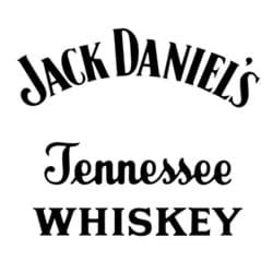 Picture for manufacturer Jack Daniel's