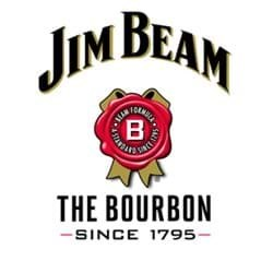 Picture for manufacturer Jim beam