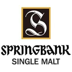 Picture for manufacturer Springbank
