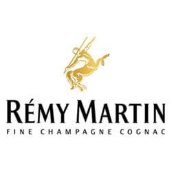 Picture for manufacturer Remy Martin