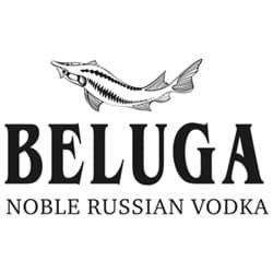 Picture for manufacturer Beluga