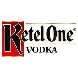 Picture for manufacturer Ketel One