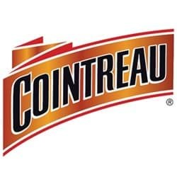 Picture for manufacturer Cointreau
