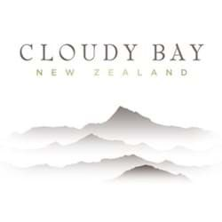 Picture for manufacturer Cloudy Bay