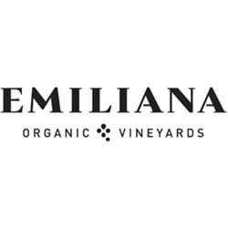 Picture for manufacturer Emiliana