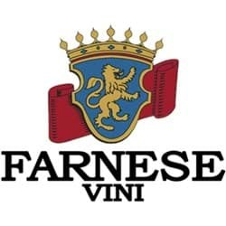 Picture for manufacturer Farnese Vini