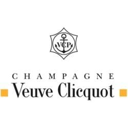 Picture for manufacturer Veuve Clicquot