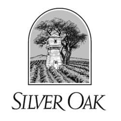 Picture for manufacturer Silver Oak