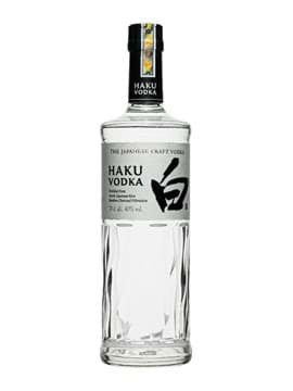 Vodka Haku