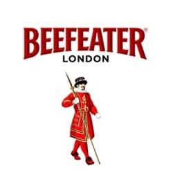 Picture for manufacturer Beefeater