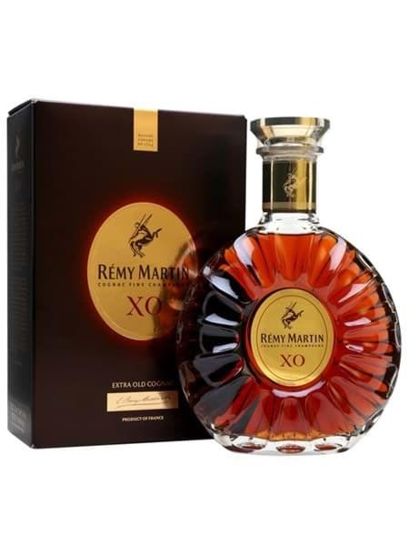 Hình của Rượu Remy Martin XO