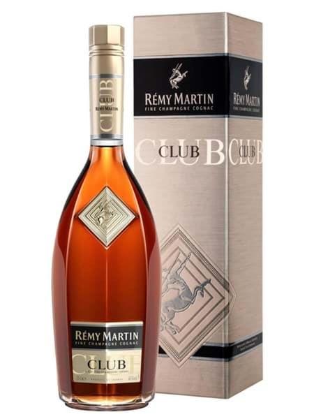 Hình của Rượu Remy Martin Club