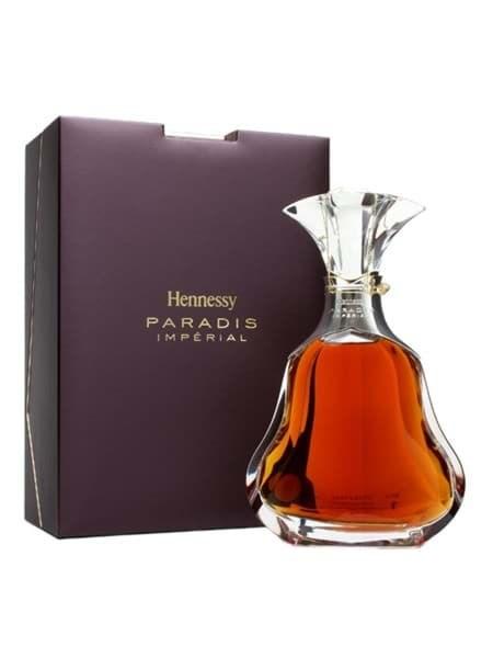Hình của Rượu Hennessy Paradis Imperial