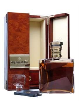 Rượu The John Walker