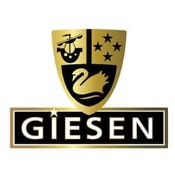 Picture for manufacturer Giesen
