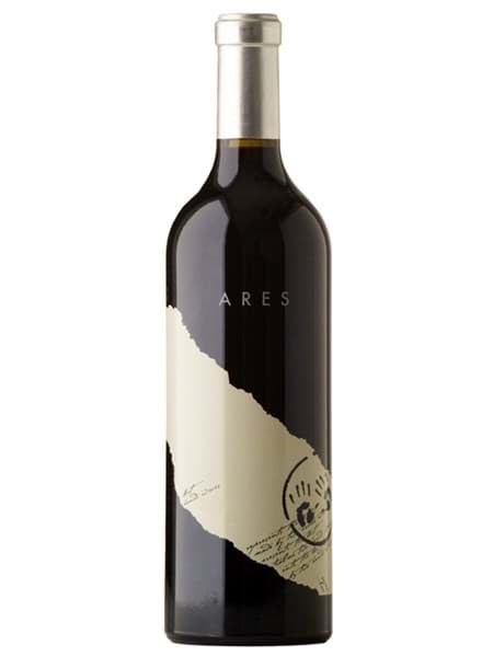 Rượu Vang Two Hands Ares Shiraz