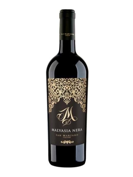 Hình của Rượu Vang M Malvasia Nera